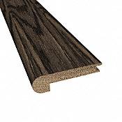 PRE BeartoothMtn Oak 3/8 x 2-3/4 x78 SN