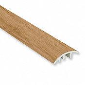 CLX Honey Mead Oak 7.5