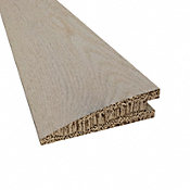 Florence White Oak 5/8x2-1/4x78RED