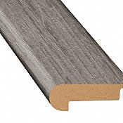 Shelter Cove Laminate 2.3 in wide x 7.5 ft Length Stair Nose