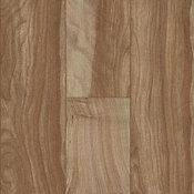 8mm w/pad Golden Hour Blonde Engineered Vinyl Plank Flooring