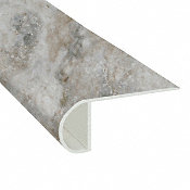 CLX Oyster Shell Travertine Wtrprf LPSN