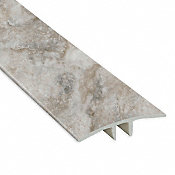 CLX Oyster Shell Travertine Wtrprf TM