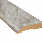 CLX Oyster Shell Travertine 7.5