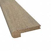 PRE CanningtonGryBraz Oak3/8x2-3/4x78 SN