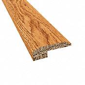 PRE Warm Spice Oak TH