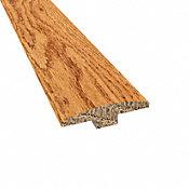 PRE Warm Spice Oak TM