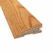PRE BWDS Somersworth Oak 3/4x2-1/4x78 RED