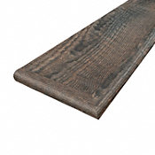 "DH RF Boardwalk Oak 47"" Tread LH"
