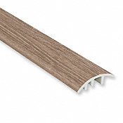 Strasbourg Oak Vinyl Waterproof 1.5 in wide x 7.5 ft Length Reducer