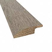PRE VMWB WindRiver Oak3/8x2-1/4x78OVLRED