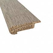PRE VMWB WindRiver Oak 3/8x2-3/4x78OVLSN