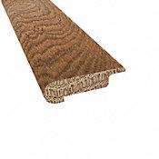 PRE VMWB Big Horn Oak 3/8x2-3/4x78 OVLSN