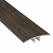 VIS Charcoal Pine Waterproof MT