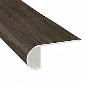 VIS Charcoal Pine Waterproof LPSN