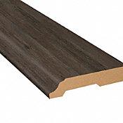 VIS Charcoal Pine 7.5