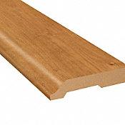 VIS Butterscotch Oak 7.5