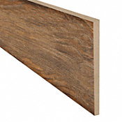 "DH RF New Haven Harbor Oak 47"" Riser"