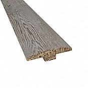 PRE BWDS Belvedere Oak 1/4 x 2 x 78 TM