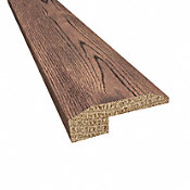 PRE BWDS DuBois Oak 5/8 x 2 x 78 TH