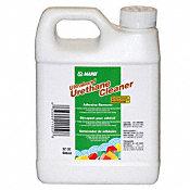 Ultrabond Urethane Cleaner