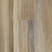 36 x 6 brindle wood natural porcelain tile