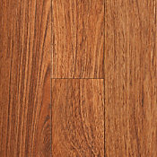 tile vs with which natural floors best for designs like is floor looks that flooring look wood