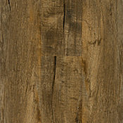 Hickory buy hardwood floors and flooring at lumber for Evp plank flooring