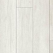 Laminate flooring buy hardwood floors and flooring at for Dream home xd 10mm calico oak
