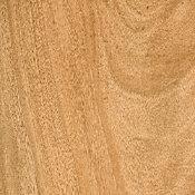 Wood Plank Tile Flooring Buy Hardwood Floors And