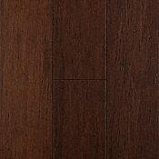 Bamboo Flooring Buy Hardwood Floors And Flooring At Lumber Liquidators