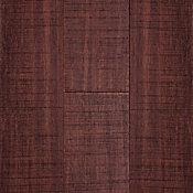 New Bamboo Assortment Buy Hardwood Floors And Flooring