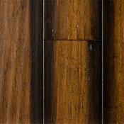 Morning star bamboo flooring buy hardwood floors and for Stonehouse manor bamboo