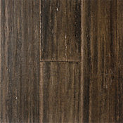 Morning star bamboo flooring buy hardwood floors and for Stonehouse manor bamboo