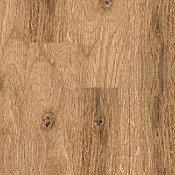 34 x 214 white oak