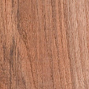 3/4 X 4 Red Oak