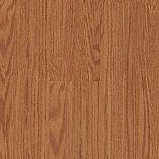 4mm oak lvp