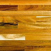 Countertops buy hardwood floors and flooring at lumber for Countertop liquidators