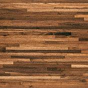 countertops Buy Hardwood Floors and Flooring at Lumber Liquidators