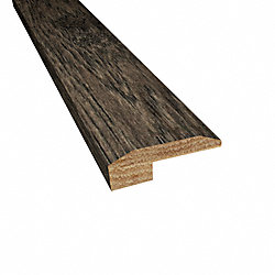 5/8 x 2 x 78 Winter Solstice Hickory Threshold
