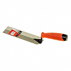 6 x 2 Margin Trowel