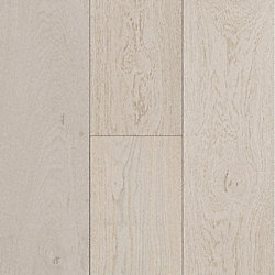 7mm x 7-1/2 w/pad Great Plains Oak Engineered Hardwood Flooring
