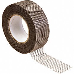 Backer Board Seam Tape