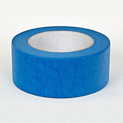 Blue Painters Tape 2 X 60 Yds