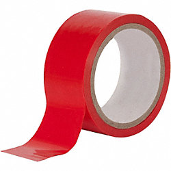 1-7/8 x 100 Underlayment Seal Tape