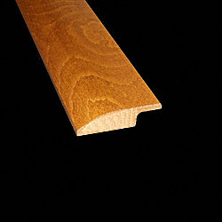 3/8 x -1/4 x 78 Smooth Cider Beech Reducer
