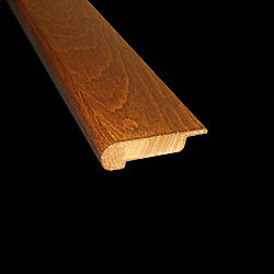 3/8 x 2-3/4 x 78 Savannah Beech Stair Nose