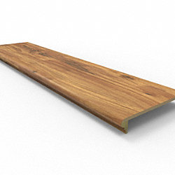 flooring stairs treads risers | Lumber Liquidators Flooring Co