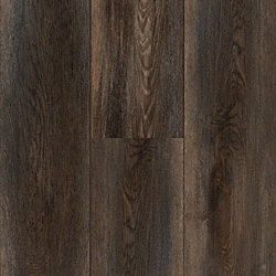 4mm+pad Stable Oak Peel and Stick Engineered Vinyl Plank Flooring
