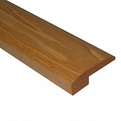 5/8 x 2 x 78 Hickory Threshold